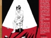 Les 12h de la BD - Xanax - Adultes - Page 1