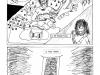 Les 12h de la BD - Xanax - Adultes - Page 10