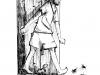 Les 12h de la BD - Xanax - Adultes - Page 12
