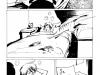 Les 12h de la BD - Xanax - Adultes - Page 3