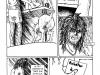 Les 12h de la BD - Xanax - Adultes - Page 4