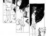 Les 12h de la BD - Xanax - Adultes - Page 6