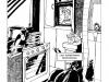 Les 12h de la BD - Xanax - Adultes - Page 7