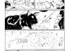 Les 12h de la BD - Xanax - Adultes - Page 9