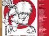 Les 12h de la BD - Xanax - Enfants - Page 1