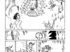 Les 12h de la BD - Xanax - Enfants - Page 10