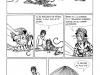Les 12h de la BD - Xanax - Enfants - Page 3