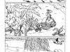 Les 12h de la BD - Xanax - Enfants - Page 4