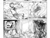 Les 12h de la BD - Xanax - Enfants - Page 5