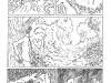 Les 12h de la BD - Xanax - Enfants - Page 7