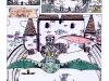 Castel dragon 1/2