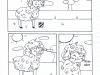 Il était une fois un mouton 1
