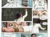 LE_SCIENCE_PRATIQUE