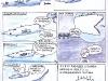 210000 lieues sous les mers